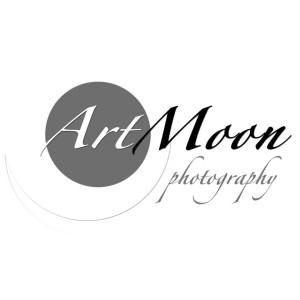 art mon photography