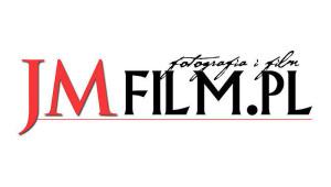 jmfilm