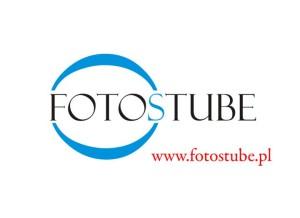 logo fotostube 2