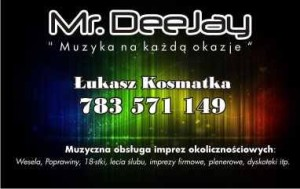 10150632_289380777893669_2957557492085779503_n